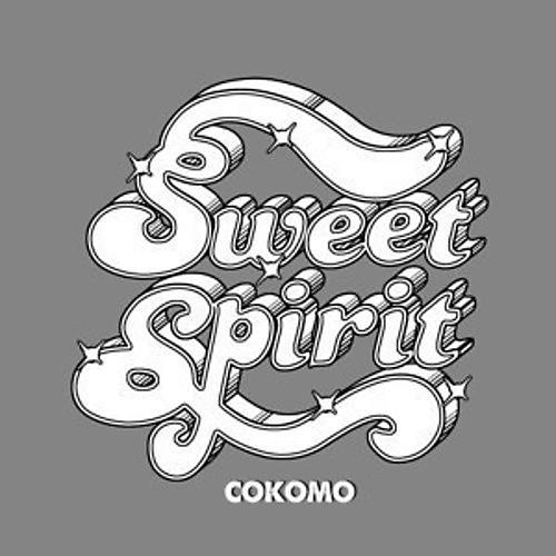 Alliance Sweet Spirit - Cokomo