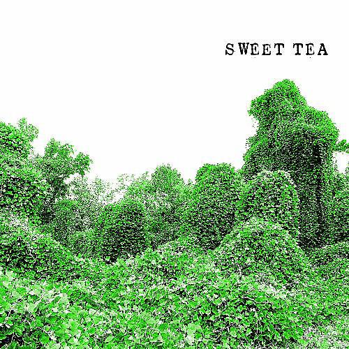 Alliance Sweet Tea - Sweet Tea