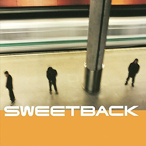 Alliance Sweetback - Sweetback