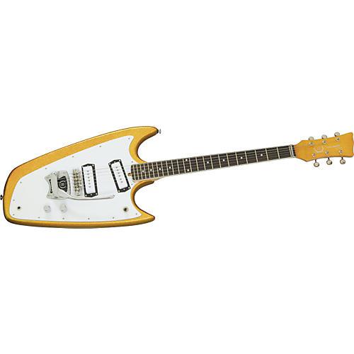 Hallmark Swept-Wing Vintage Series Electric Guitar