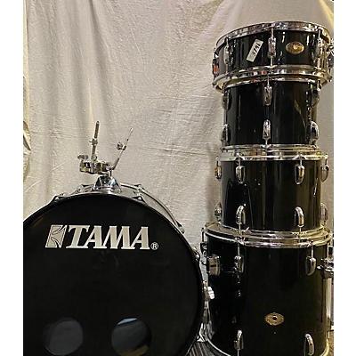 TAMA Swing Star Drum Kit