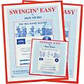 Magnamusic Swingin' Easy 2 Scores with CD thumbnail