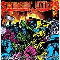 Alliance Swingin' Utters - Juvenile Product Of Working Class thumbnail