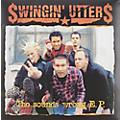 Alliance Swingin Utters - Sounds Wrong Ep thumbnail