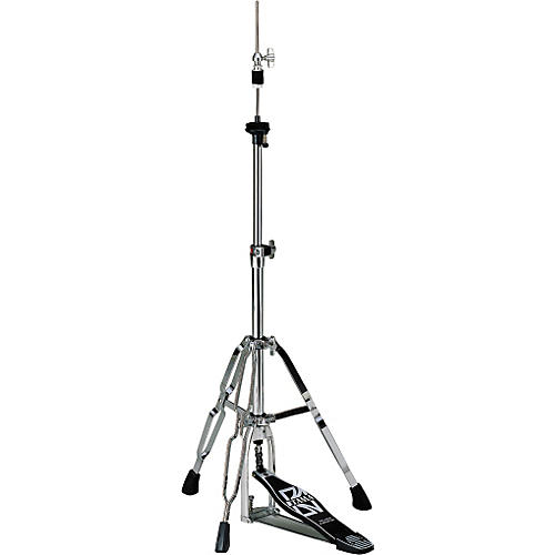 TAMA Swingstar DX Series Hi Hat Stand