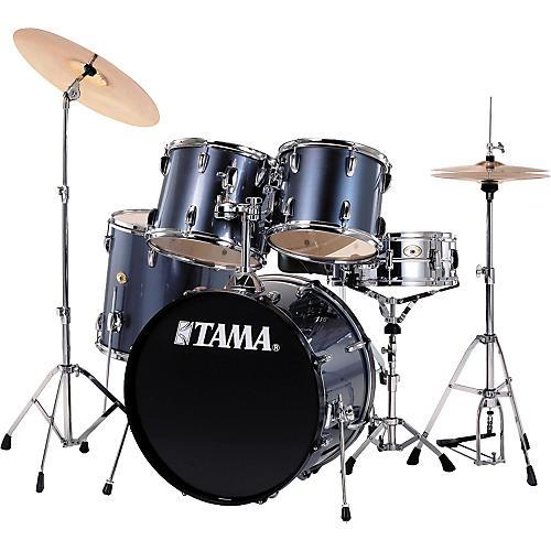 TAMA Swingstar SW522D Value Pack 1