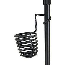 SwirlyGig SwirlyBigger Microphone Stand Drink Holder