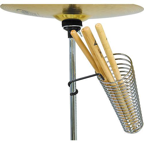 SwirlyGig SwirlyShtick Drumstick Holder
