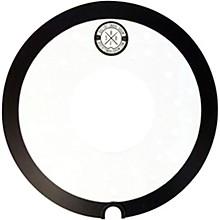"Big Fat Snare Drum Swiss Ride 13"""