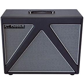 3rd power amps switchback seris sb112 guitar speaker cabinet with celestion alnico gold speaker. Black Bedroom Furniture Sets. Home Design Ideas