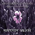 Alliance Switchblade Symphony - Serpentine Gallery thumbnail
