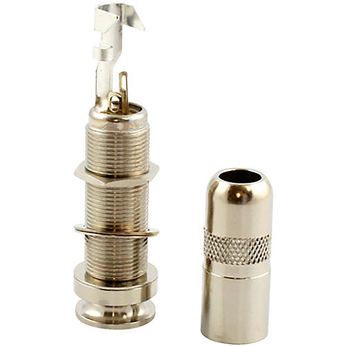 Allparts Switchcraft End Pin Jack