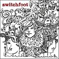 Alliance Switchfoot - Oh Gravity thumbnail