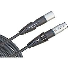 Open BoxD'Addario Planet Waves Swivel Mic Cable XLR (Male) XLR (Female)