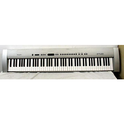 Technics Sx-p50 Synthesizer