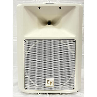 Electro-Voice Sx200 Unpowered Speaker