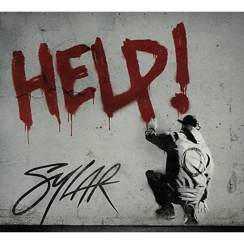 Alliance Sylar - Help!