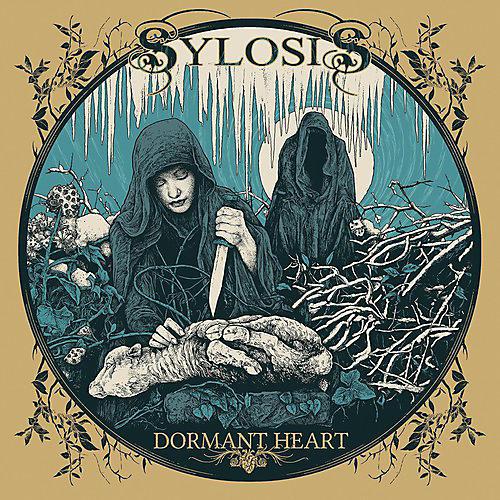 Alliance Sylosis - Dormant Heart