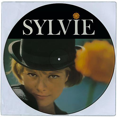 Alliance Sylvie Vartan - Sylvie