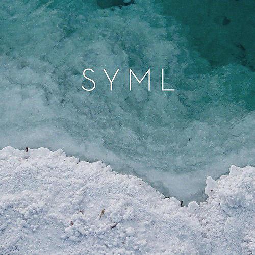 Alliance Syml - Hurt For Me