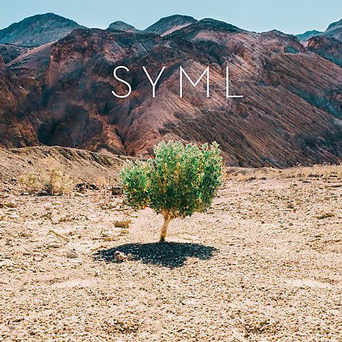 Alliance Syml - In My Body