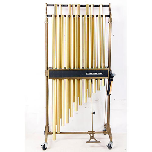 Musser Symphonic Chimes