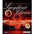EastWest Symphonic Choirs Platinum thumbnail