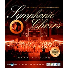 EastWest Symphonic Choirs Platinum