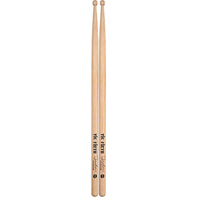 Vic Firth Symphonic Collection Laminated Birch Snare