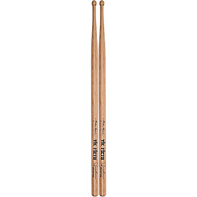 Vic Firth Symphonic Collection Matt Howard Signature Laminated Birch Drum Sticks