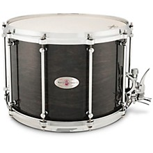 Black Swamp Percussion Symphonic Field Drum