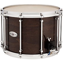 Open Box Black Swamp Percussion Symphonic Field Drum