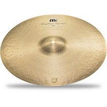 Symphonic Suspended Cymbal 18 in.