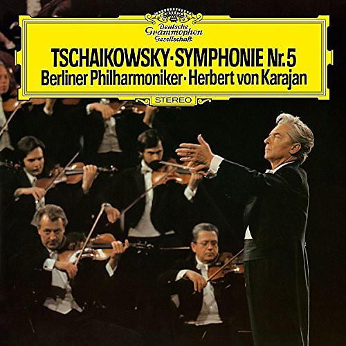 Alliance Symphonie NR 5