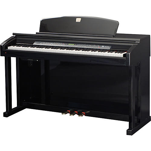 Williams Symphony Elite Digital Piano