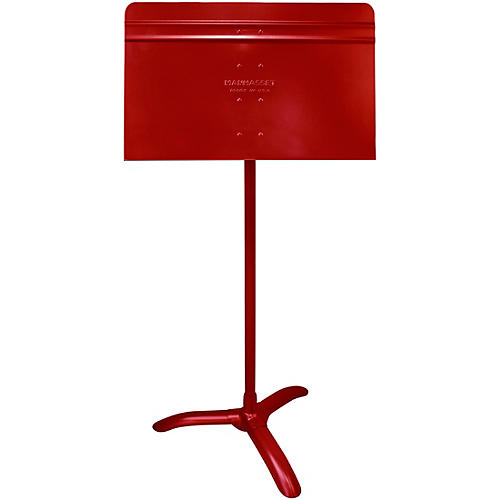 Manhasset Symphony Music Stand - Assorted Colors
