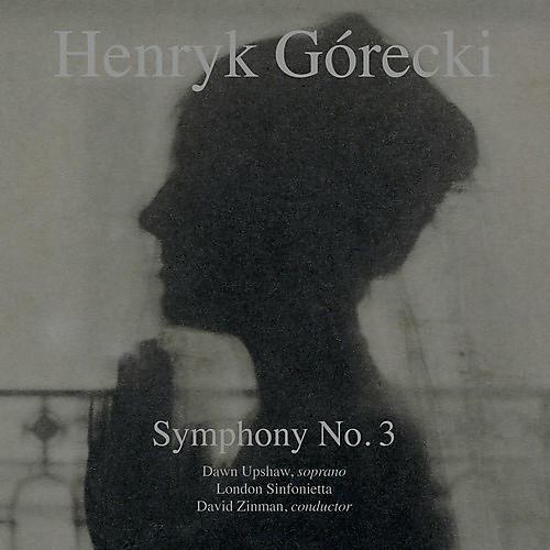 Alliance Symphony No 3