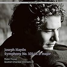 Symphony No. 101 in D Major