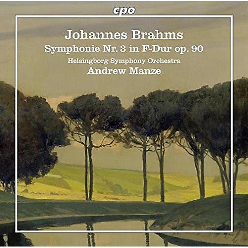 Alliance Symphony No. 3