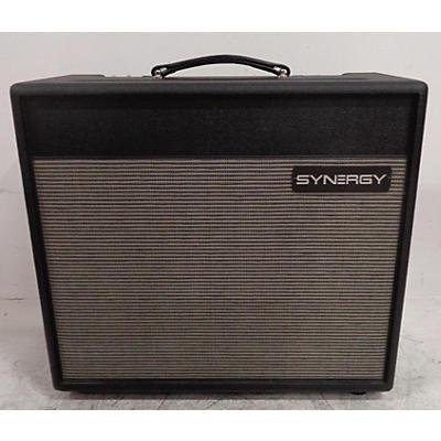 Soldano Syn30 Guitar Combo Amp
