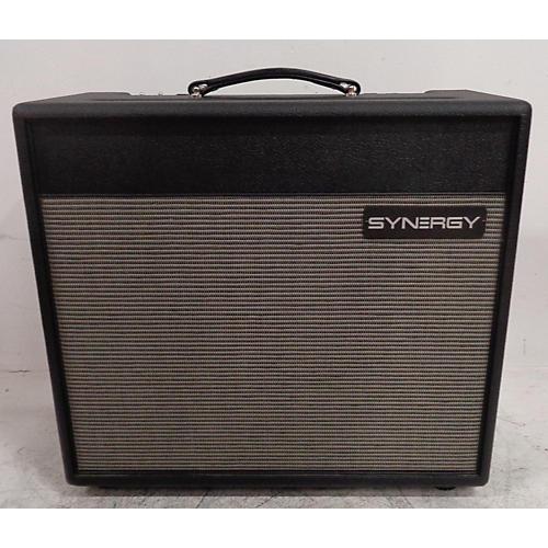 Syn30 Guitar Combo Amp