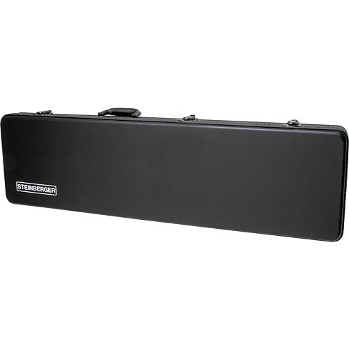 Steinberger Synapse Bass Guitar Case