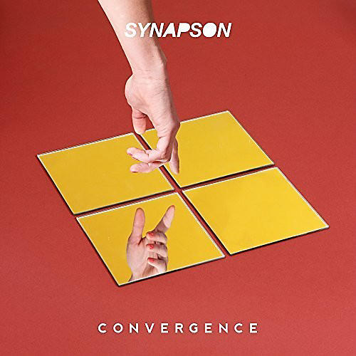 Alliance Synapson - Convergence