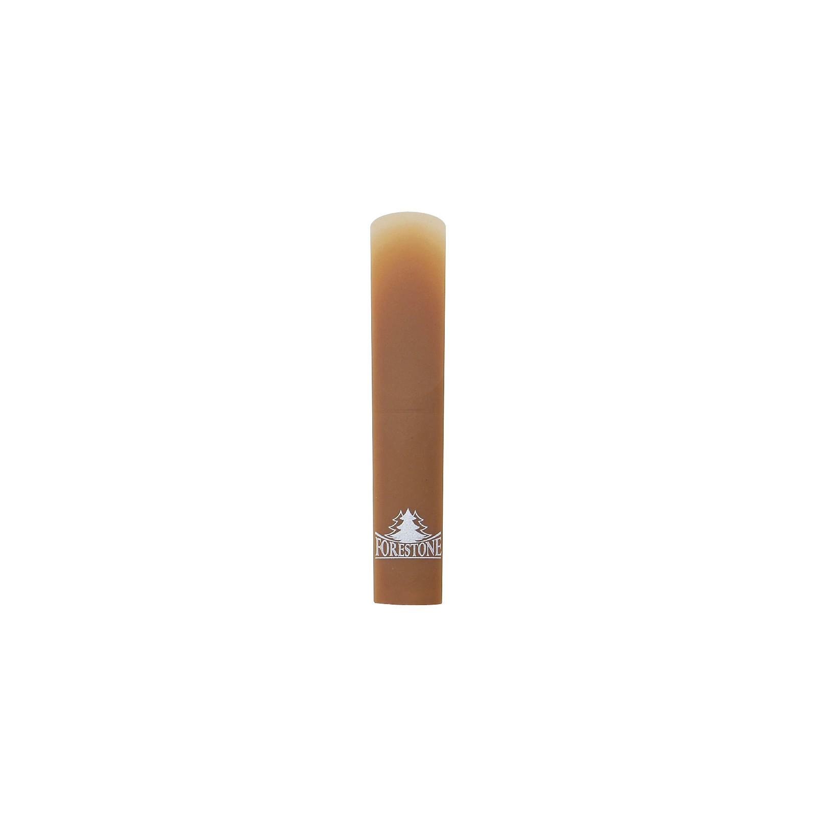 Forestone Synthetic Baritone Saxophone Reed
