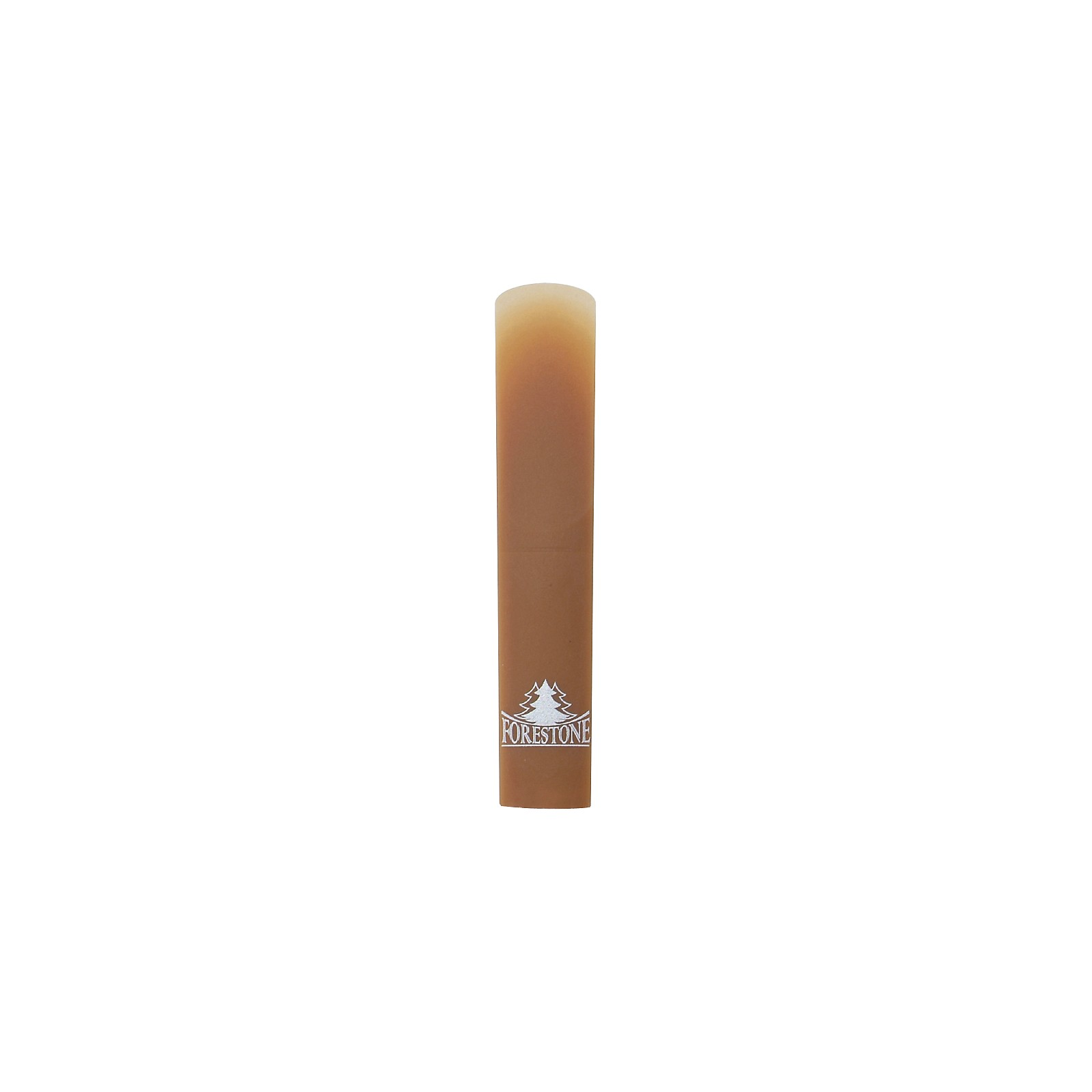 Forestone Synthetic Clarinet Reed