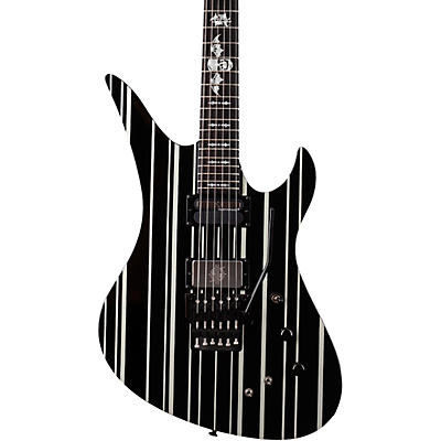 Schecter Guitar Research Synyster Gates Custom-S Electric Guitar