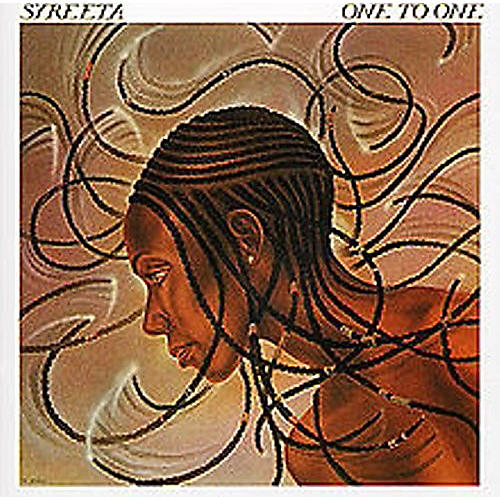 Alliance Syreeta - One to One: Limited