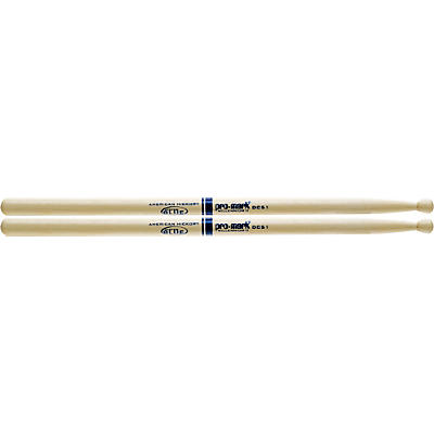 Promark System Blue Marching Snare Drum Sticks