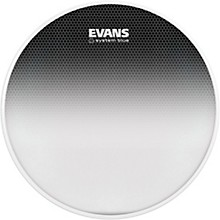 System Blue Marching Tenor Drum Head 6 in.