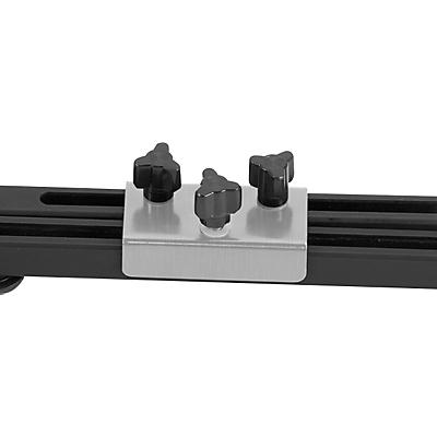 Hamilton SystemX Series Stand Connector